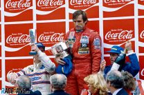 On this day in 1981: F1's deadly fiasco at Zolder
