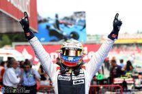 2012 Spanish Grand Prix – Sunday