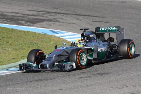 LEWIS HAMILTON MERCEDES / MCLAREN F1 GRAND PRIX RACE DVD BOXSET
