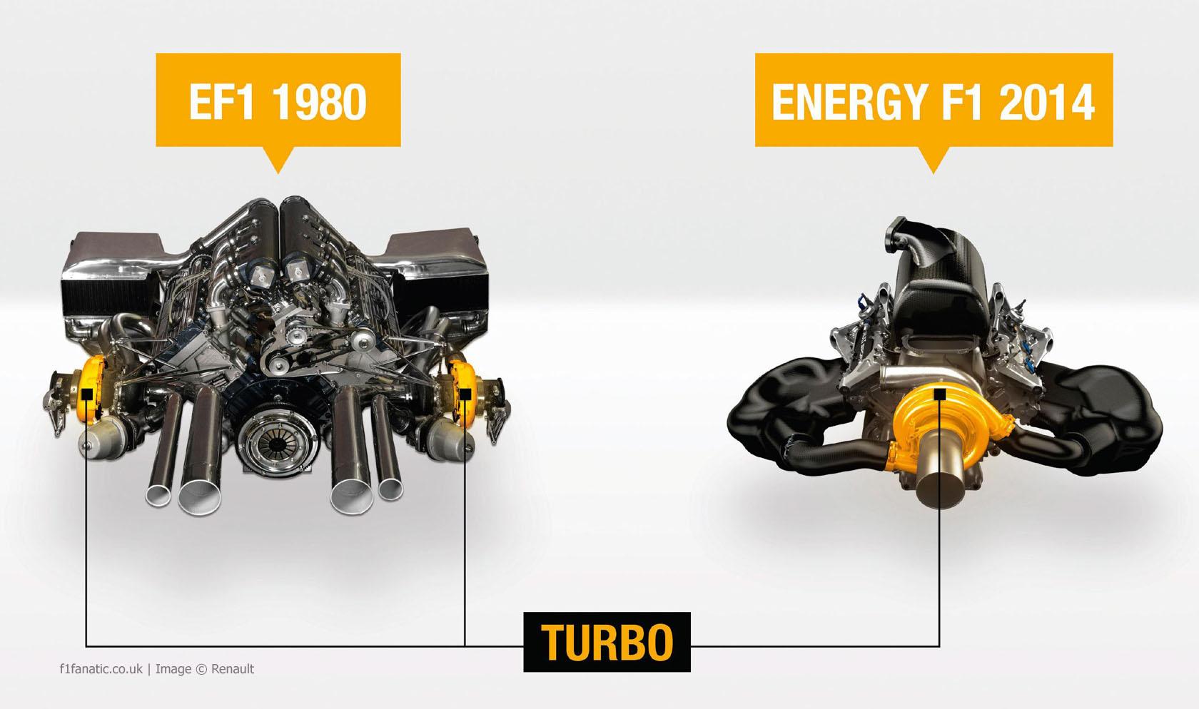 renault-energy-f1-2014-5.jpg