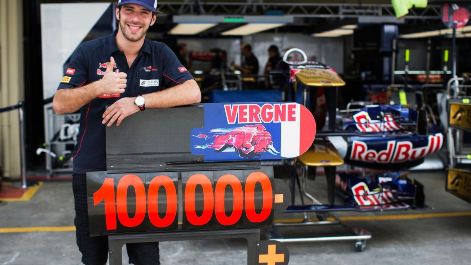 Caption Competition 42: Jean-Eric Vergne