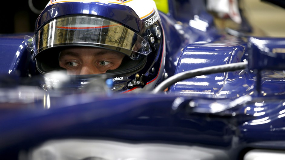 Bottas says new cars are more fun to drive