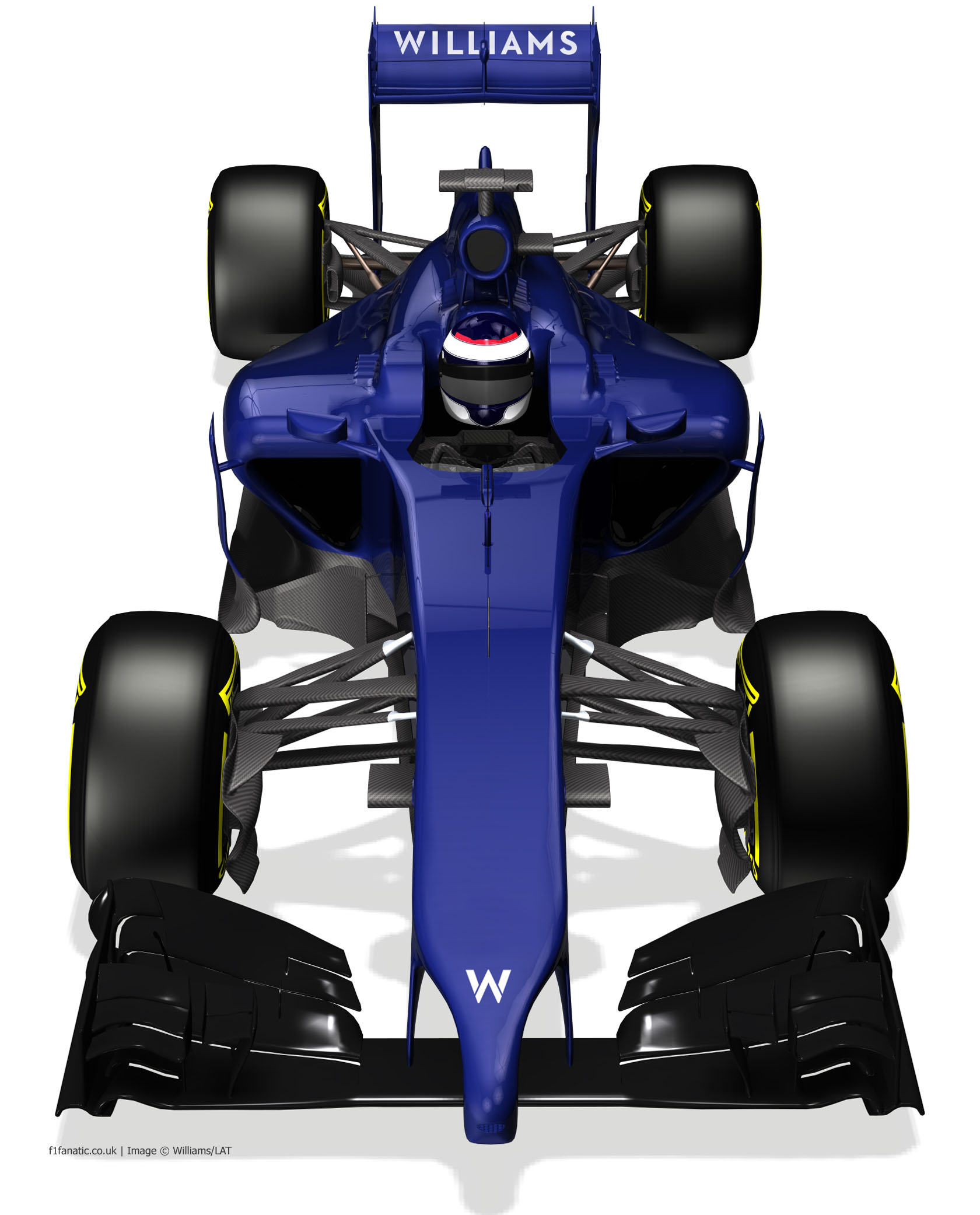 williams-fw36-2014-fh-1.jpg