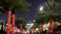 Bahrain, 2014