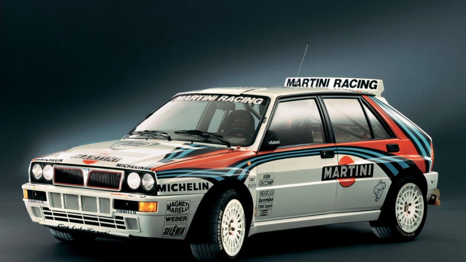 great martini racing cars in pictures f1 fanatic. Black Bedroom Furniture Sets. Home Design Ideas