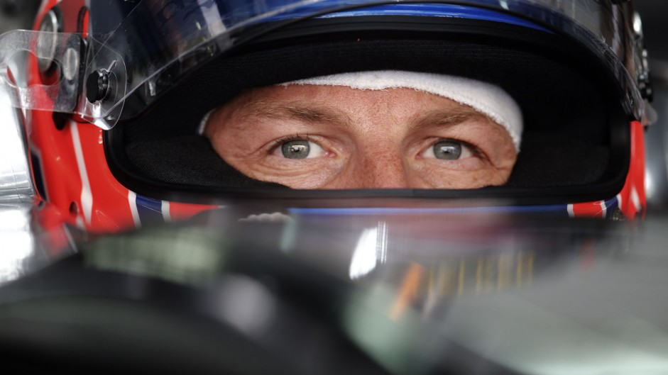Fixing problems takes priority over contract – Button