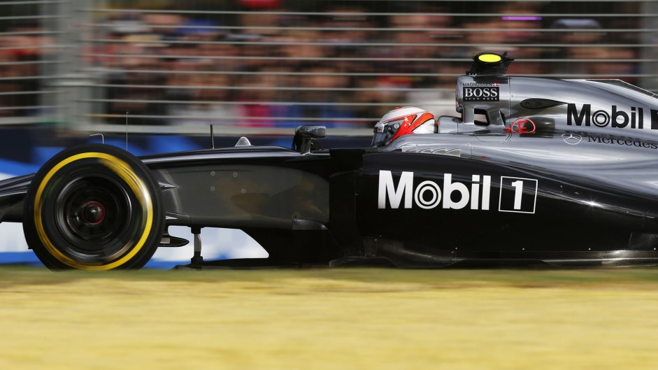 Red Bull confirms ExxonMobil lubricant deal