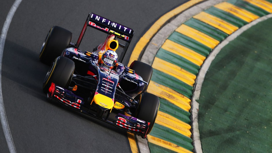The FIA's verdict rejecting Red Bull's appeal in full