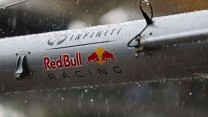 Red Bull, Sepang International Circuit, 2014