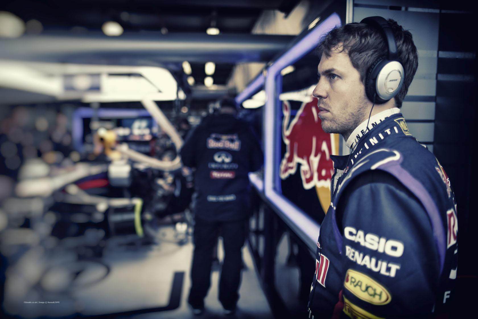 Australia 2014 f1 f1 Grand Prix of Australia