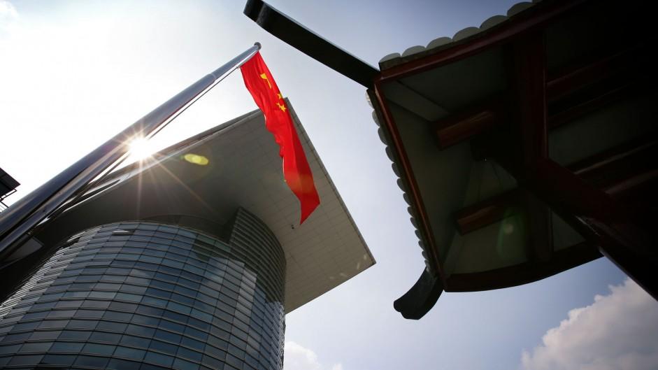 Shanghai International Circuit, 2014