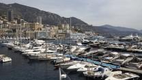 Monte-Carlo, 2014