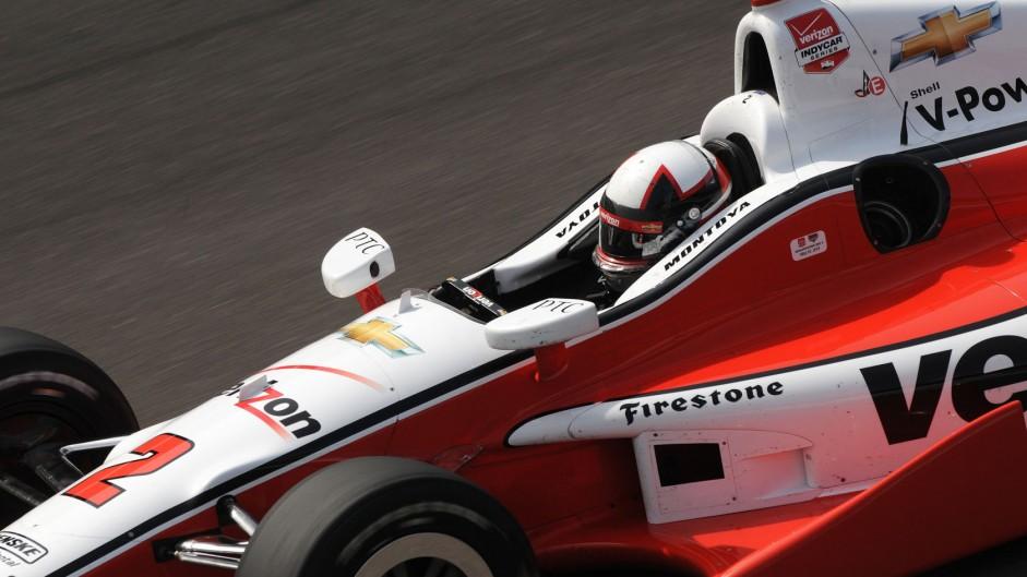 F1 stars return to recapture Indianapolis success