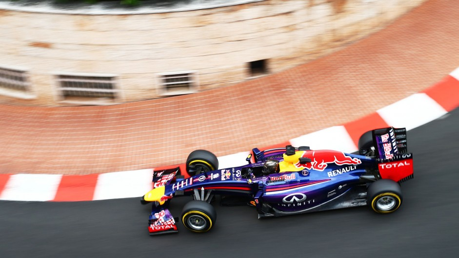 Red Bull closer in Monaco but Montreal is 'biggest test'
