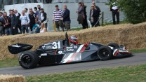 LEC CRP1 (4), Goodwood Festival of Speed, 2014