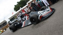 LEC CRP1 (5), Goodwood Festival of Speed, 2014