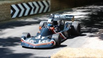 LEC CRP1 (6), Goodwood Festival of Speed, 2014