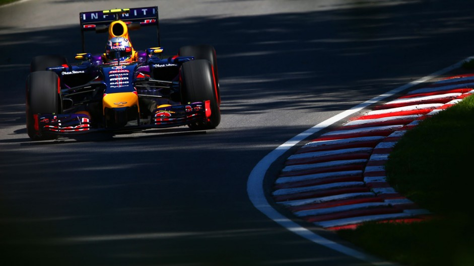 Ricciardo stunned by last-gasp breakthrough victory