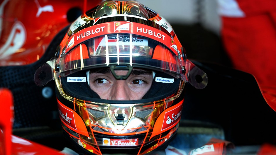 F1, FIA and Marussia face lawsuit over Bianchi death
