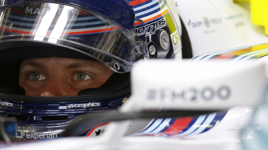 2014 British Grand Prix lap charts