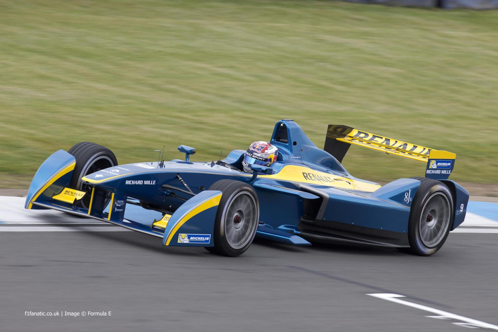 http://www.f1fanatic.co.uk/wp-content/uploads/2014/07/buemi.jpg