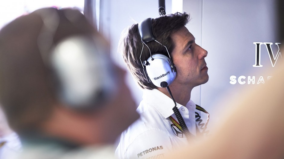 New radio limits will cause controversies – Wolff