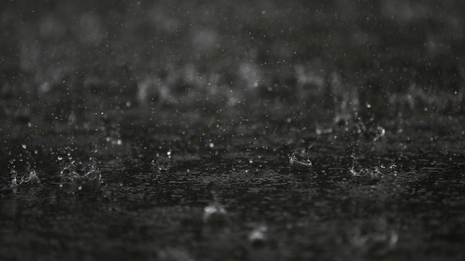 Rain, Ferrari, Spa-Francorchamps, 2014