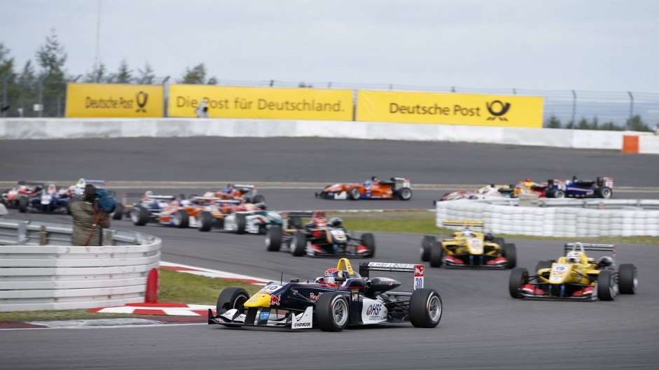Is the FIA superlicence points system a step forward?