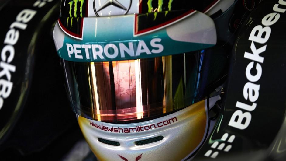 2014 Japanese Grand Prix championship points