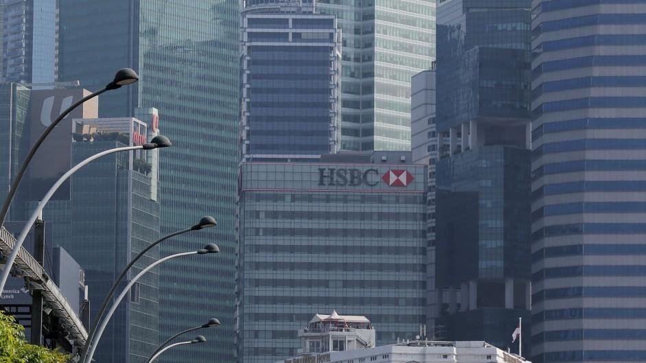 Rick Carlino, Hesketh 308C, Singapore, 2014
