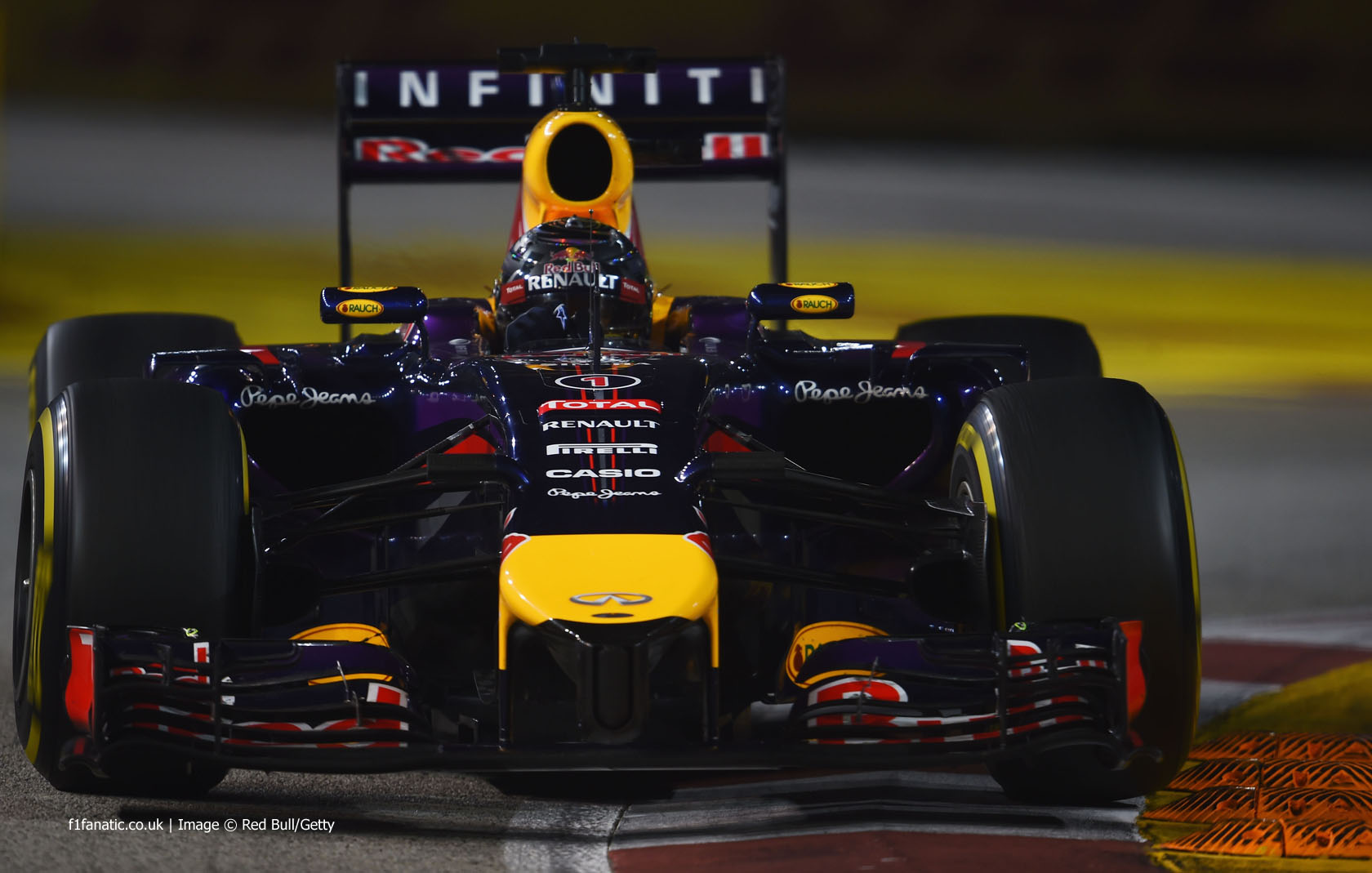 Re: red bull rb10 renault