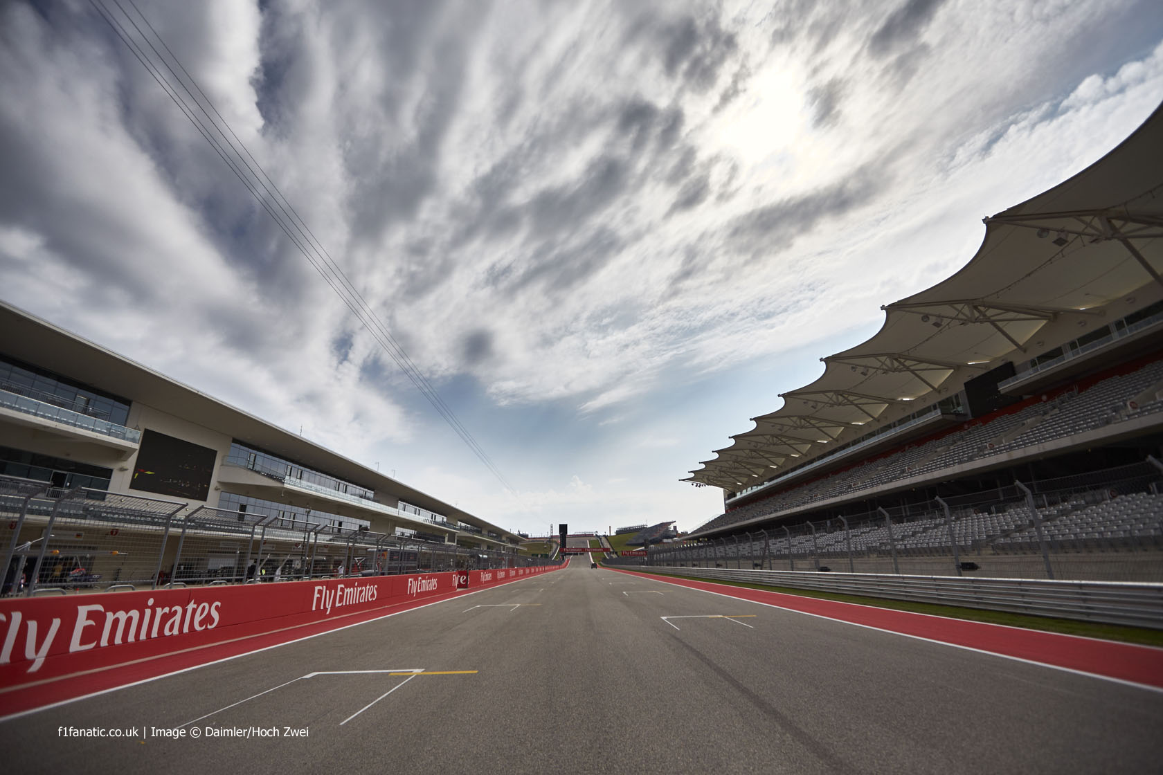 circuit of the americas 2014 f1 fanatic. Black Bedroom Furniture Sets. Home Design Ideas