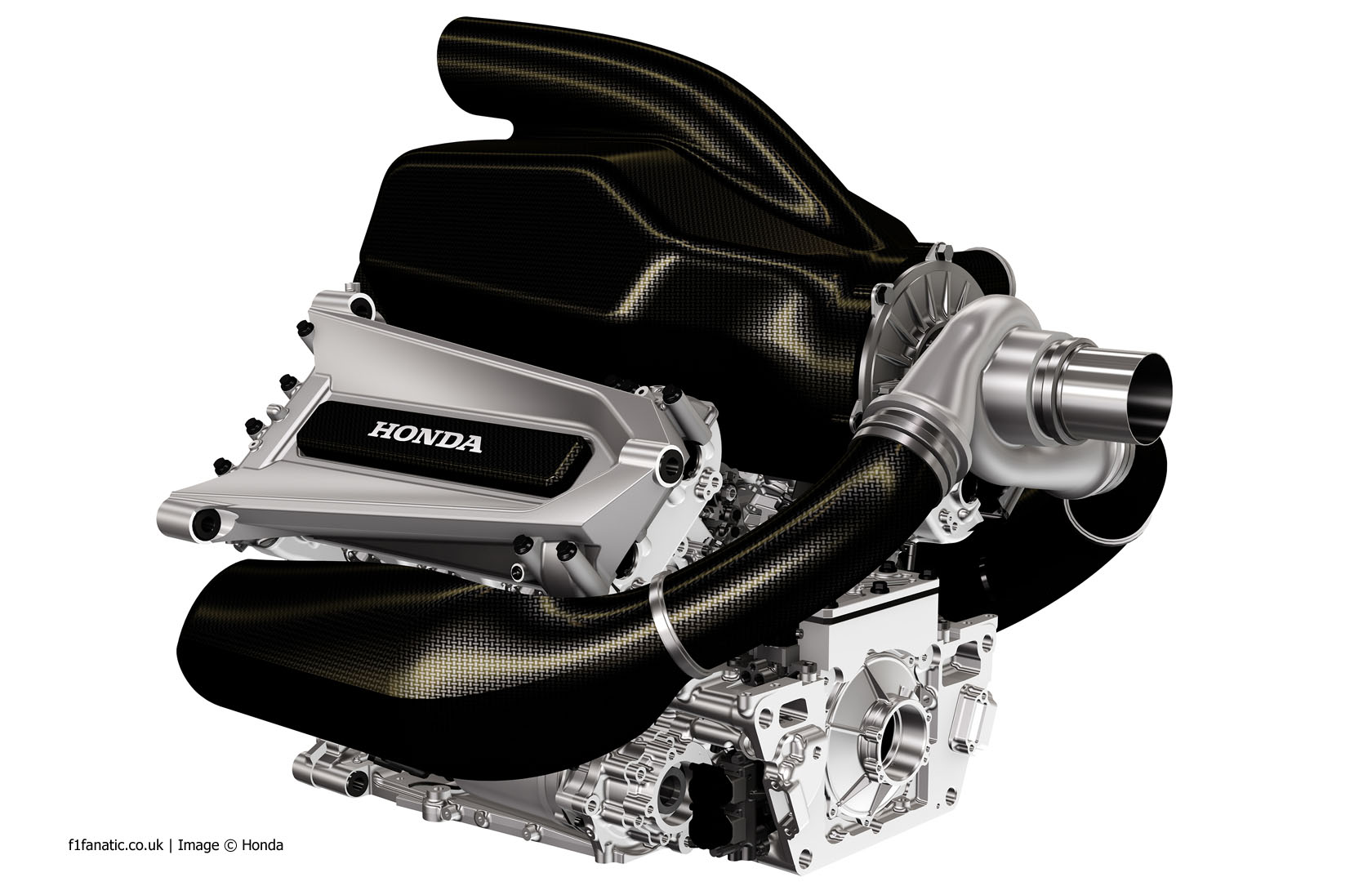 Mclaren F1 Engine Diagram List Of Schematic Circuit Turbo Honda Reveals 2015 Power Unit Racefans Rh Net