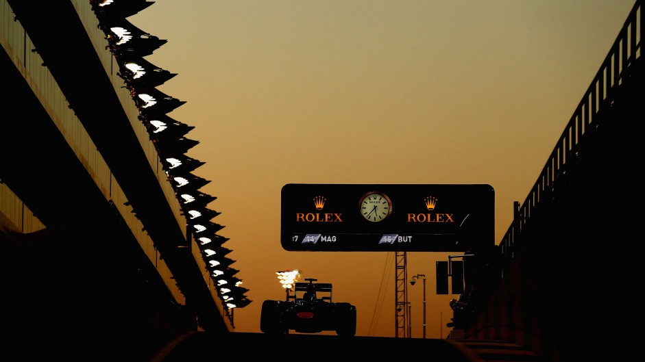 Pirelli confirms 12-hour test for ultra-soft tyre debut