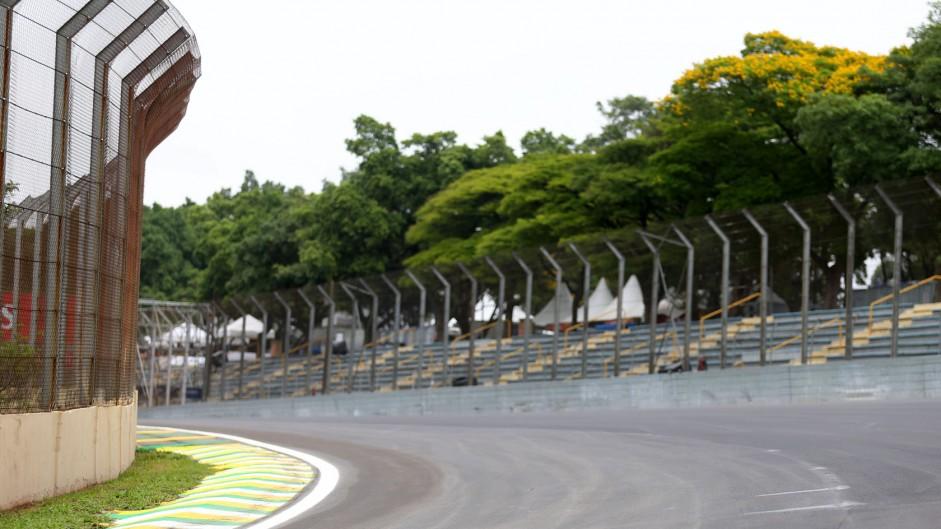 Interlagos, 2014