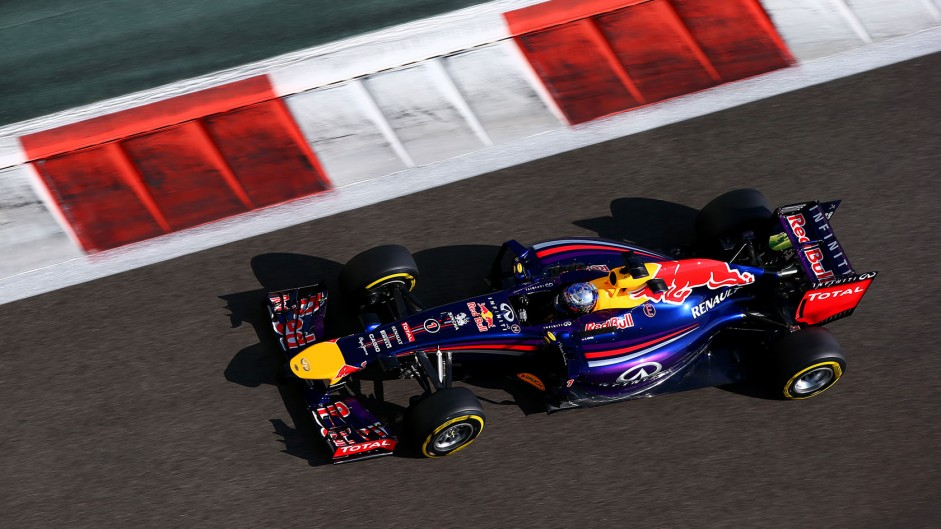 """Red Bull claim they have been """"singled out"""" after both drivers are excluded from qualifying"""
