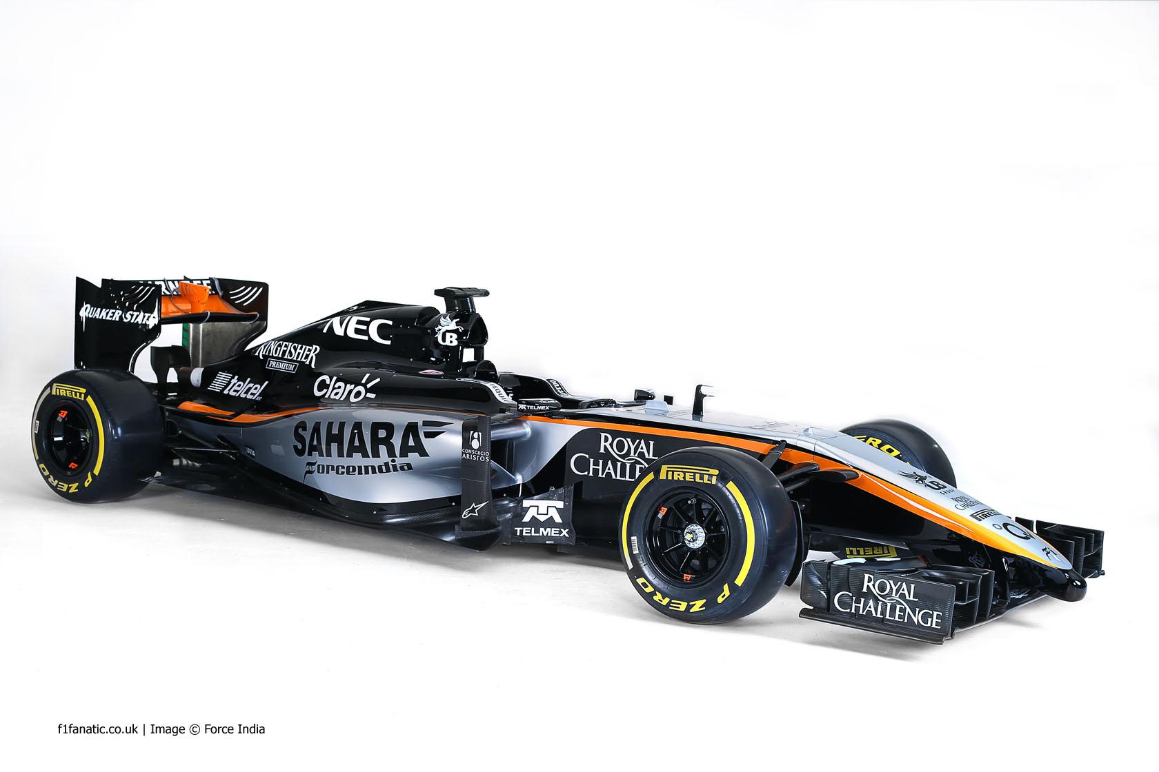 Inscripciones Pilotos F1 2016 rFactor 1 Jm1521ja02
