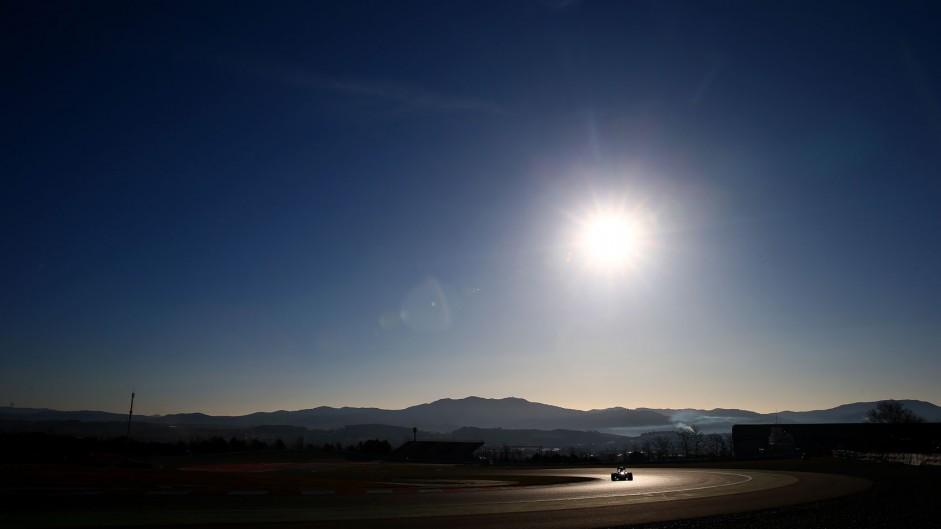 The complete F1 Fanatic 2015 season preview