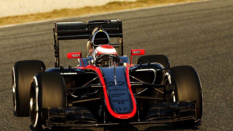 "The ""difficult start"" McLaren expected just got harder"
