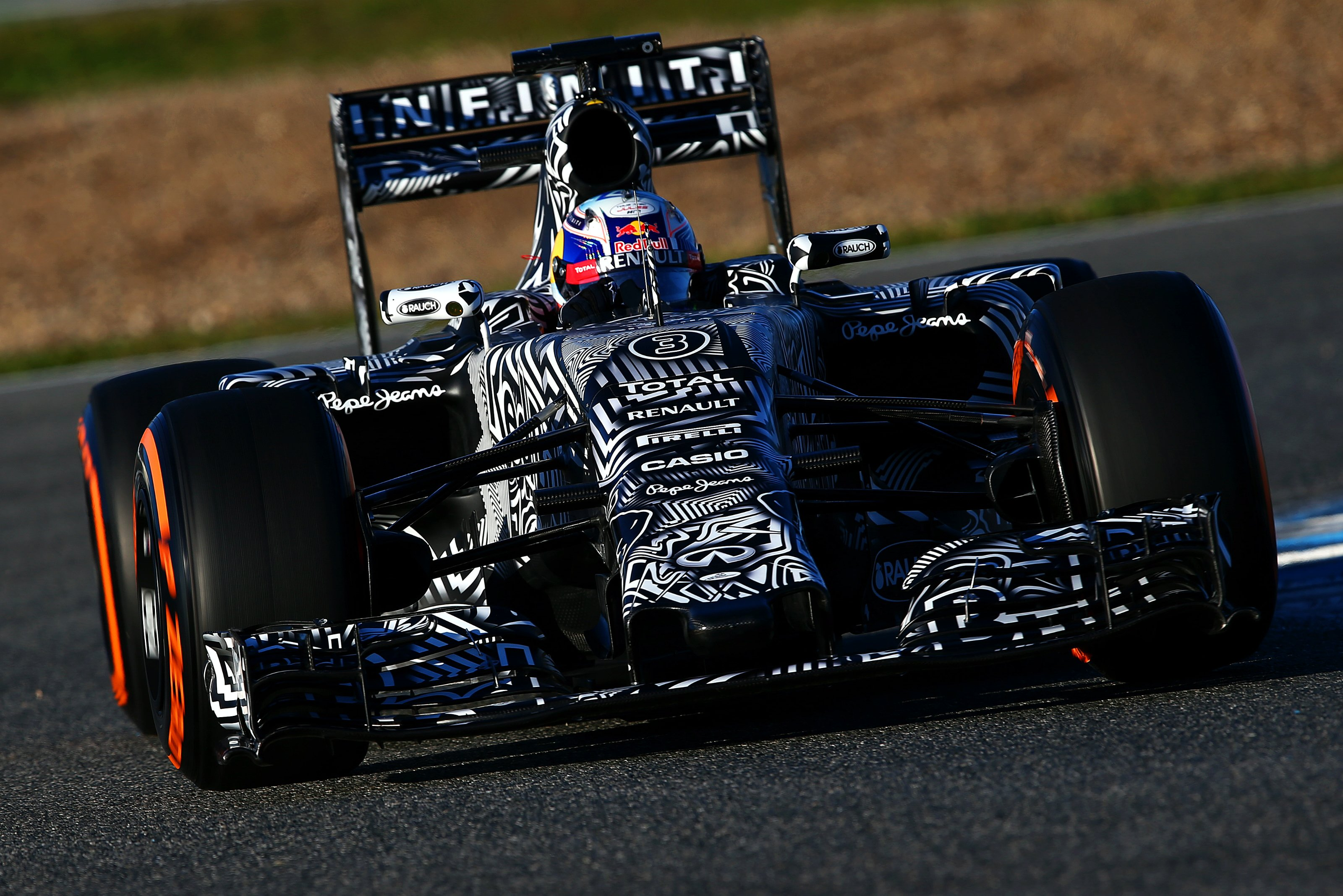 2015 f1 rb11 autoblog - photo #9