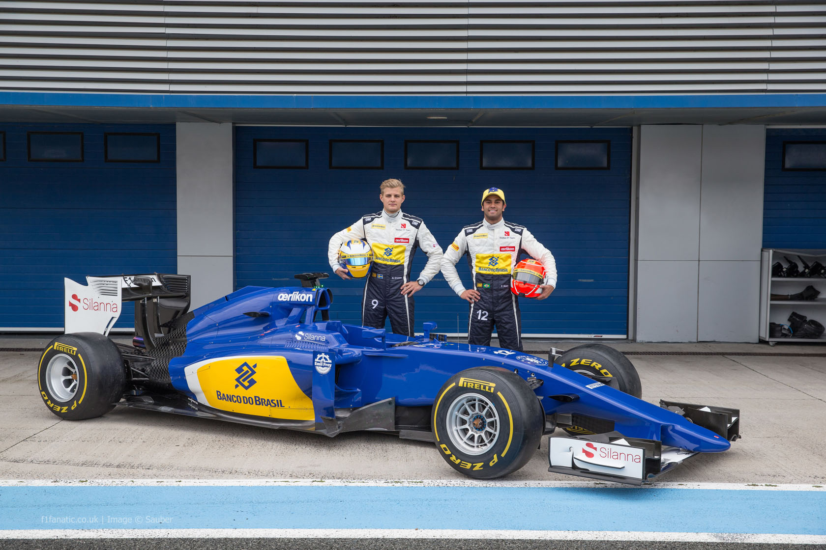 Sponsor Watch 2015 F1 car launches F1 Fanatic – Race Car Sponsorship Contract
