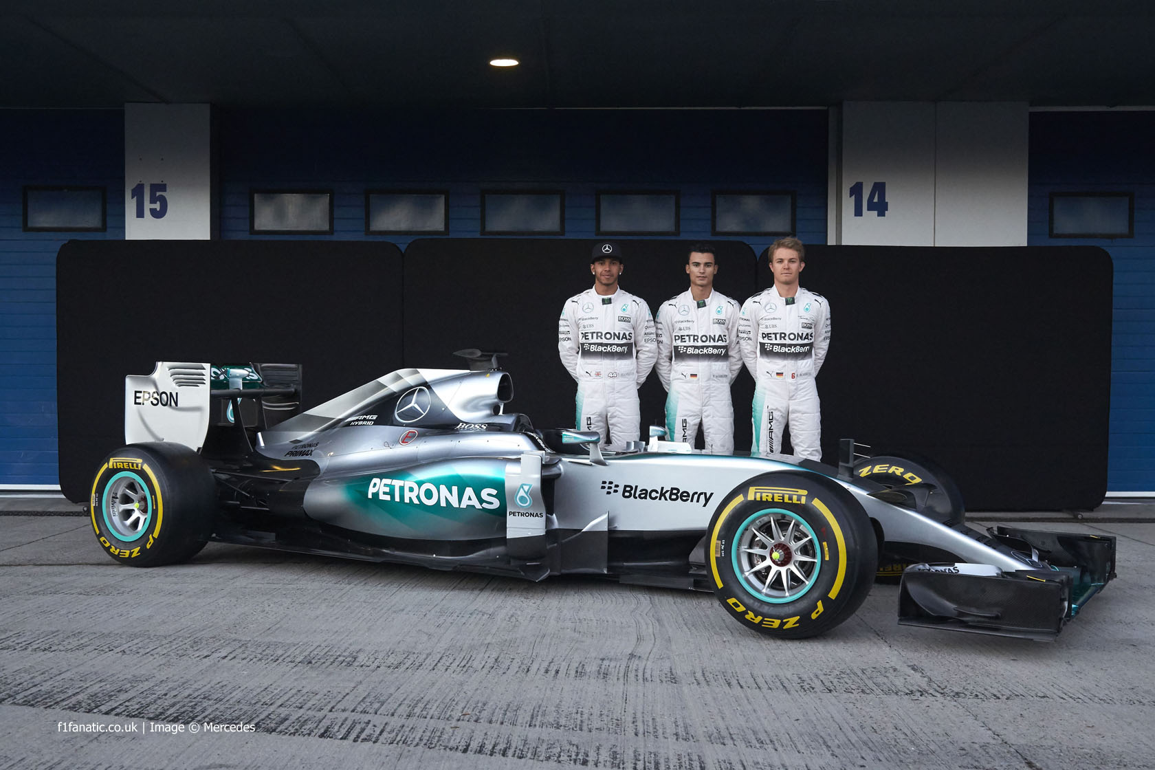 F1 mercedes 2015 images galleries for Mercedes benz f1 car