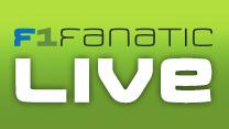 Live: 2015 WEC Six Hours of Spa