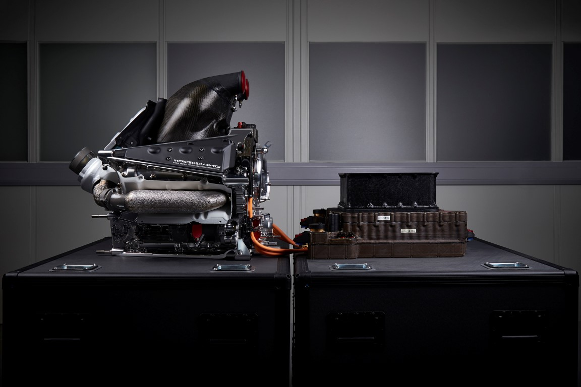 F1 Fanatic round-up: F1 to scrap engine 'tokens' next year
