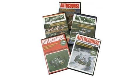 Autocourse-eBooks-470
