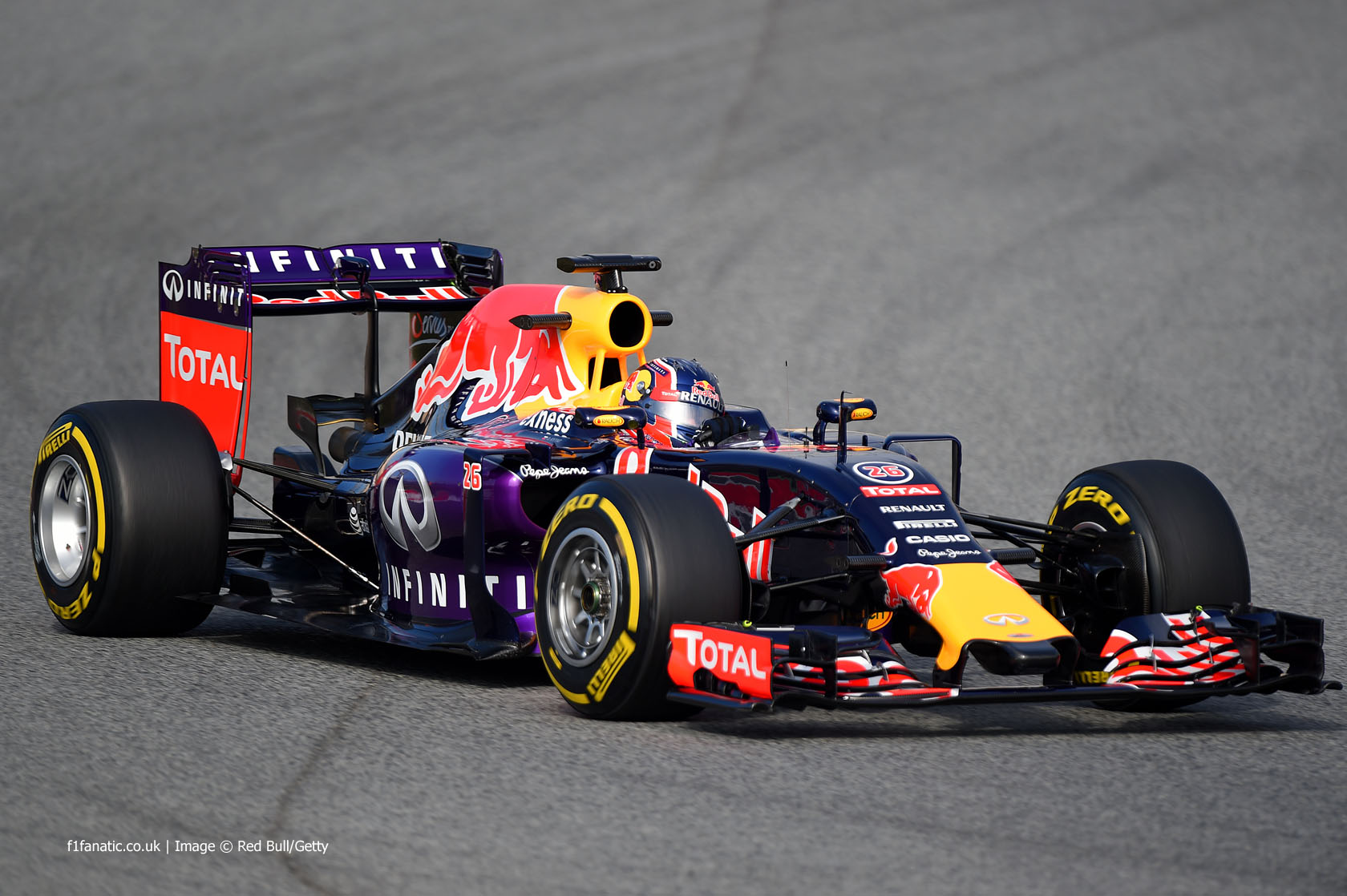 2015 f1 rb11 autoblog - photo #22