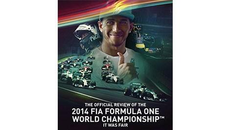 Duke-Video-2014-F1-season-r