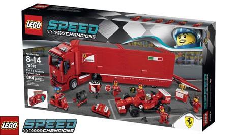 Lego-Ferrari-470-v2