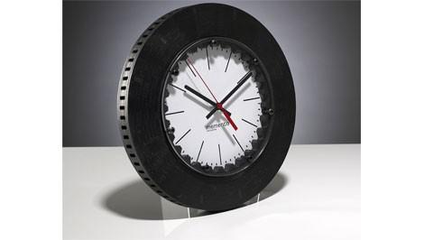 Memento-Exclusives-Clock-47