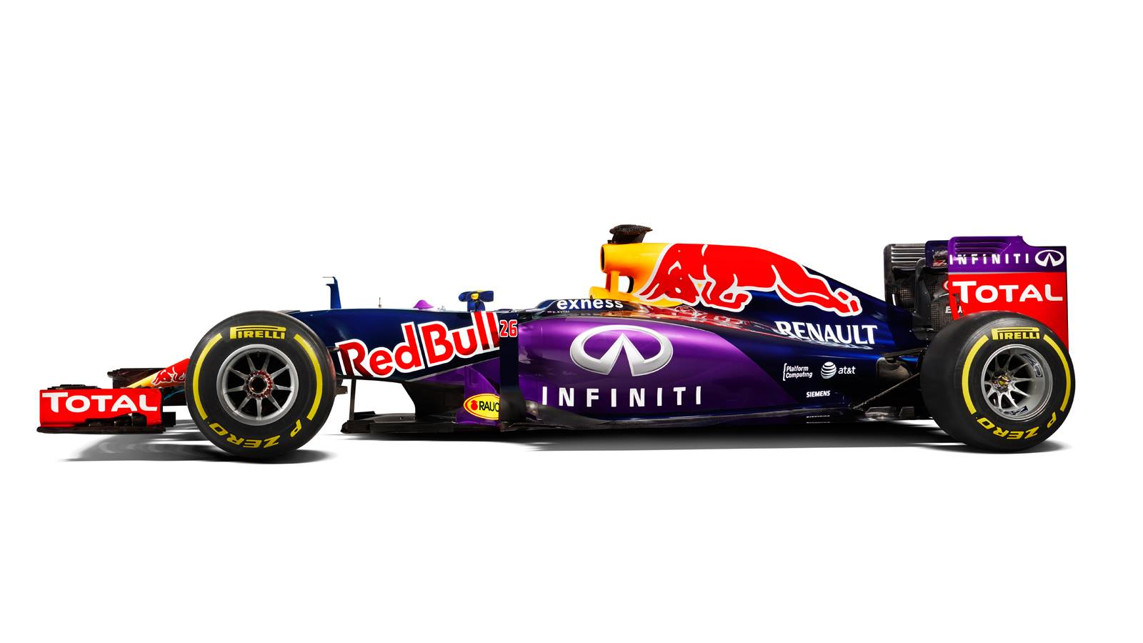 2015 f1 rb11 autoblog - photo #25